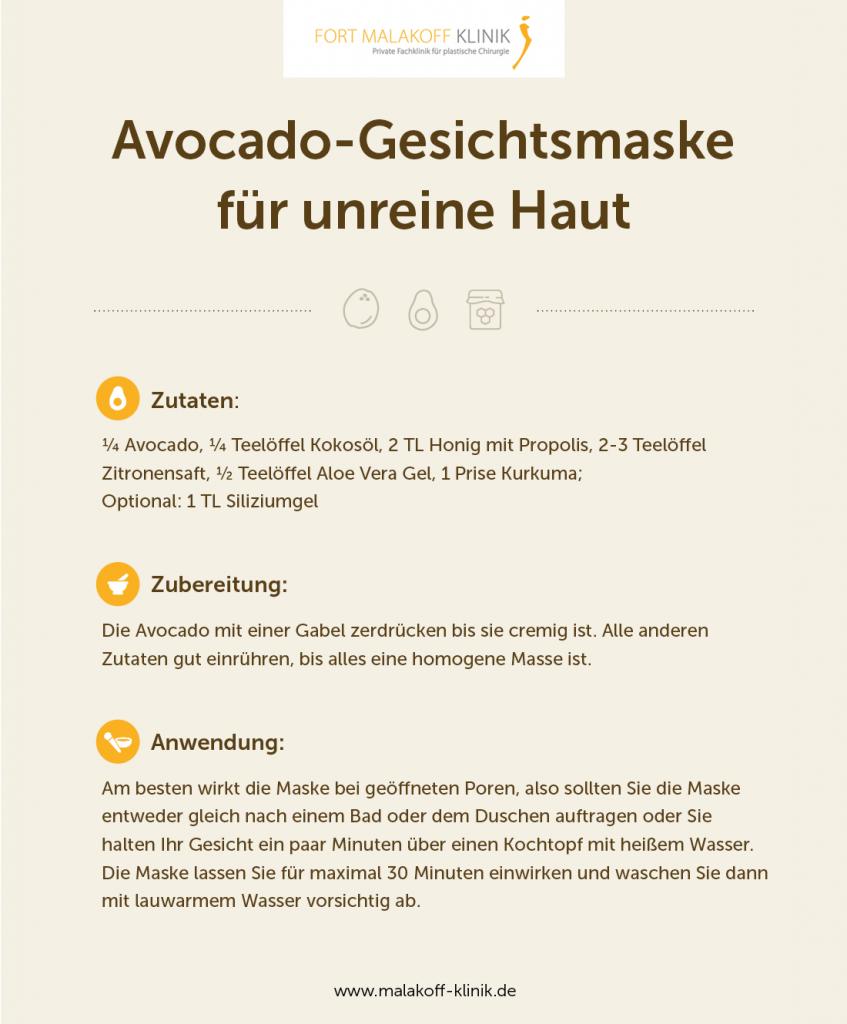 letters-and-beads-klink-malakoff-gastbeitrag-rezept-avocadomaske