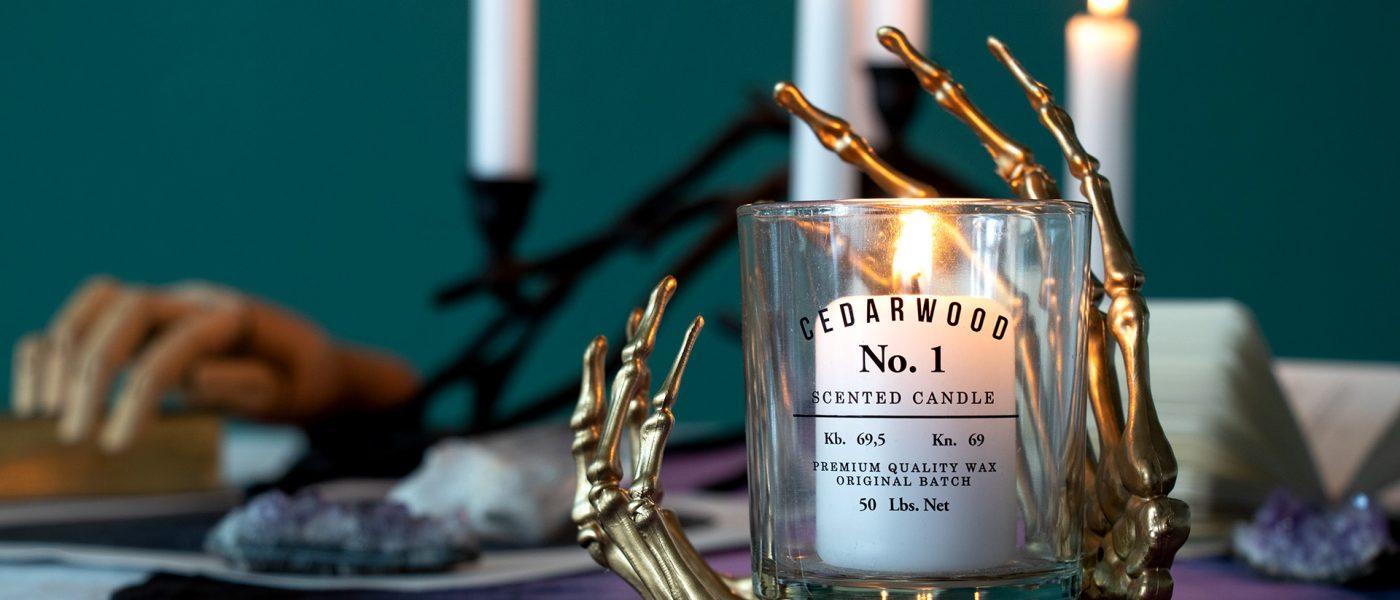 letters-and-beads-halloween-deko-diy-skelett-teelichthalter-title